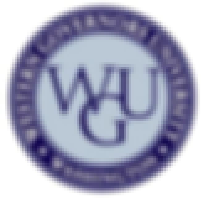 Western Governors University O... is listed (or ranked) 3 on the list The Best Online Colleges