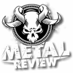metalreview.com
