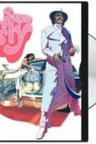 Random Best Black Movies of 1970s