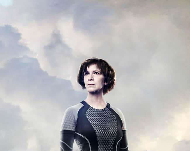 wiress fictional characters photo u4?w=650&q=60&fm=jpg&fit=crop&crop=faces - Hunger Games : les 10 différences entre les livres et les films