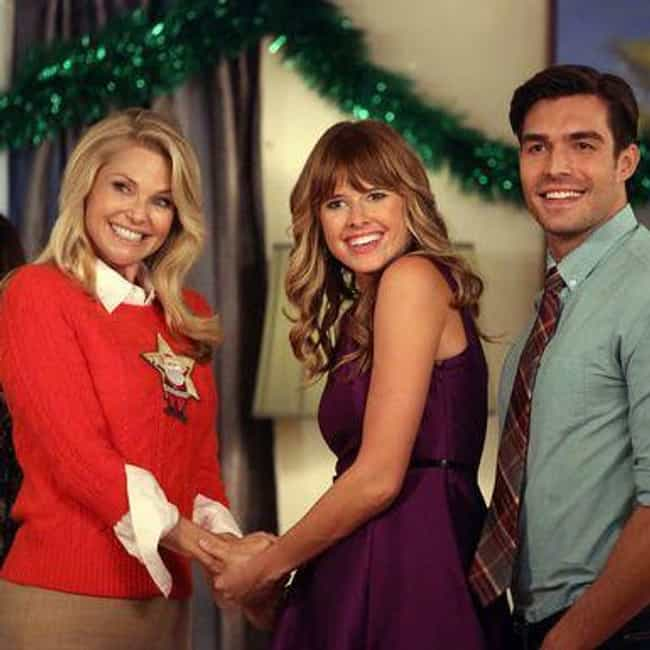 Ron and Diane is listed (or ranked) 1 on the list The Best Holiday Episodes On 'Parks and Recreation'