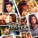 The Fosters is listed (or ranked) 3 on the list The Best Drama Shows About Families, Ranked