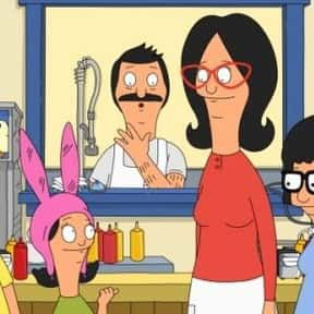 The Kids Run the Restaurant is listed (or ranked) 2 on the list The Best 'Bob's Burgers' Episodes of All Time