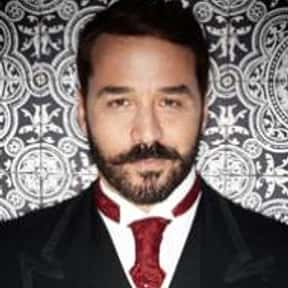 Mr Selfridge is listed (or ranked) 8 on the list The Best TV Shows Set In London