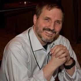 John Thurner