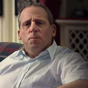 John du Pont is listed (or ranked) 20 on the list Who Are Your Favorite Bad Guy Main Characters?