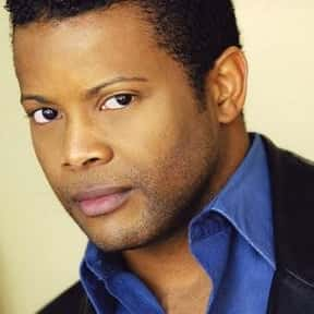 Jerald Garner is listed (or ranked) 20 on the list Full Cast of The Terminal Actors/Actresses