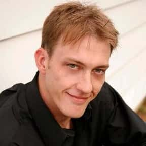 Ron Heisler is listed (or ranked) 24 on the list Full Cast of The Ides Of March Actors/Actresses