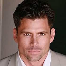 Renzo Lewis Jr.