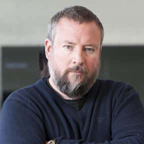 Shane Smith is listed (or ranked) 20 on the list The Best Actors On Joe Rogan