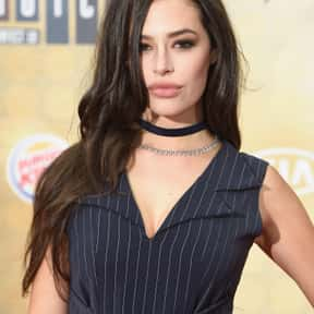 Chloe Bridges is listed (or ranked) 3 on the list Famous People Named Chloe