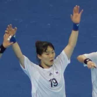 Choi Im-jeong