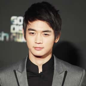Choi Min-Ho is listed (or ranked) 11 on the list The Best Olympic Athletes from South Korea