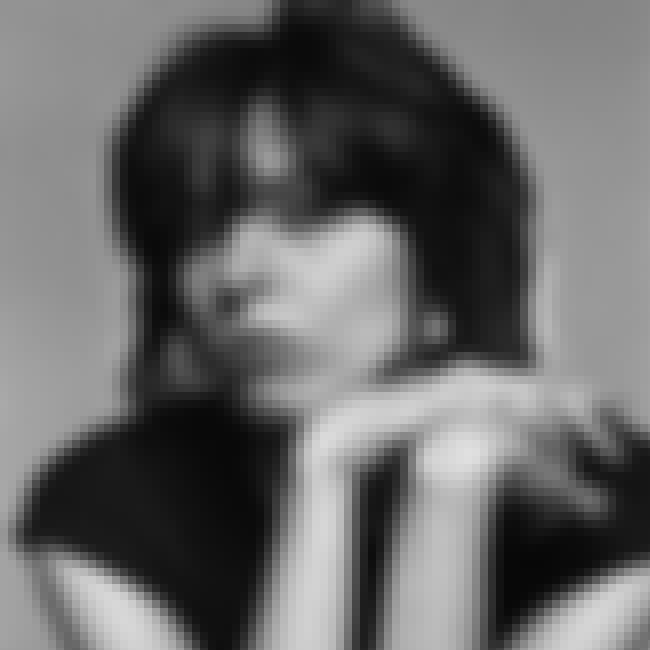 Chrissie Hynde is listed (or ranked) 7 on the list List of Famous Bandleaders