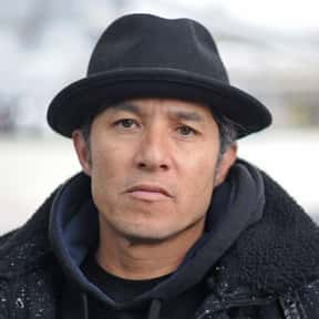 Christian Hosoi is listed (or ranked) 10 on the list The Most Influential Skateboarders of All Time