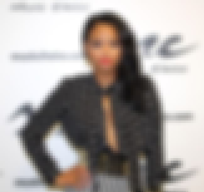 Christina Milian is listed (or ranked) 6 on the list The 20 Hottest Newly-Single Girls of 2010