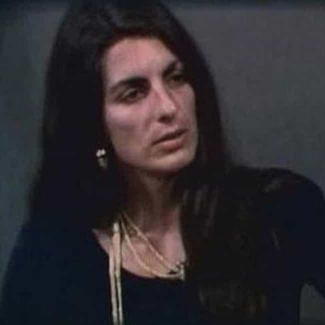 Christine Chubbuck is listed (or ranked) 3 on the list The Most Unexpected Things to Ever Happen on Live TV