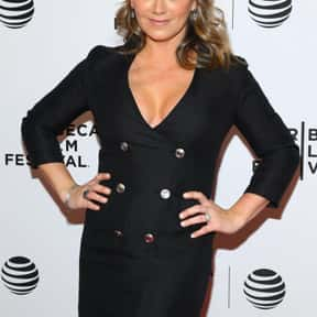 Christine Taylor is listed (or ranked) 7 on the list Full Cast of The Brady Bunch Movie Actors/Actresses
