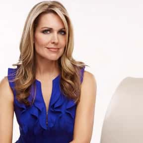 Christi Paul is listed (or ranked) 12 on the list Famous People Whose Last Name Is Paul