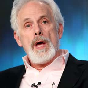 Christopher Guest is listed (or ranked) 19 on the list Famous Comedians from the United Kingdom