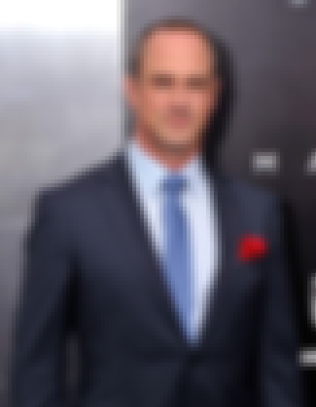 Christopher Meloni is listed (or ranked) 3 on the list Superman: The Man of Steel Cast List