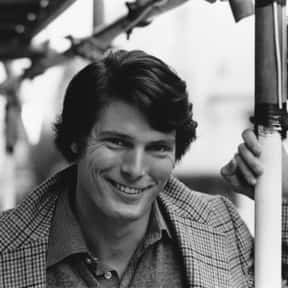Christopher Reeve is listed (or ranked) 12 on the list Who Is The Most Famous Chris In The World?