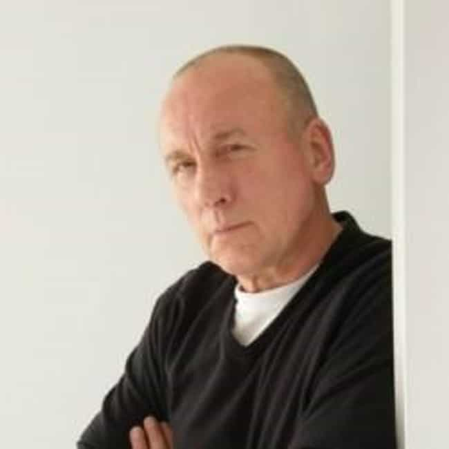 Christopher Timothy is listed (or ranked) 1 on the list Famous Presenters from Wales