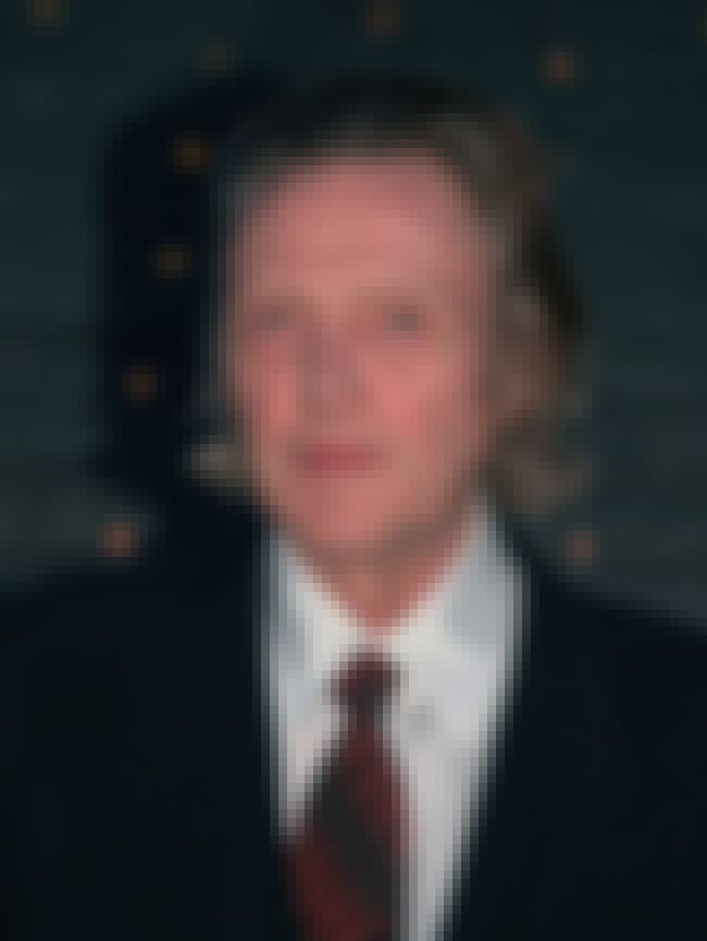 Christopher Walken is listed (or ranked) 4 on the list Weird Celebrity Facts That Are 100% True