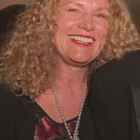 Christy Walton is listed (or ranked) 1 on the list World's Richest Women