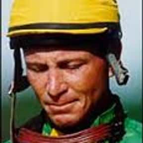 Chris Antley is listed (or ranked) 20 on the list List of Famous Jockeys