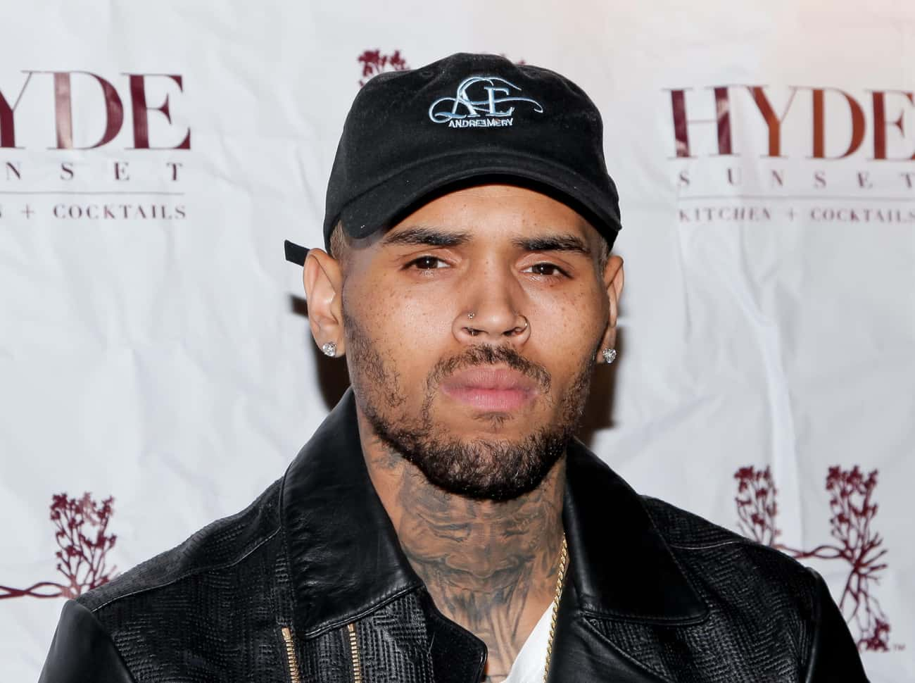 Chris Brown is listed (or ranked) 2 on the list Famous Male Songwriters
