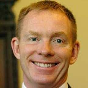 Chris Bryant is listed (or ranked) 6 on the list Famous People From Cardiff