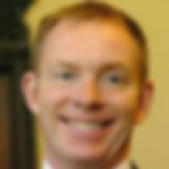 Chris Bryant is listed (or ranked) 1 on the list Famous Mansfield College, Oxford Alumni