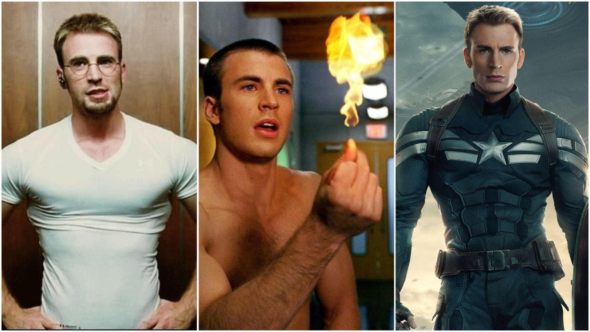 Random People Who Appeared In Both DC And Marvel Movies