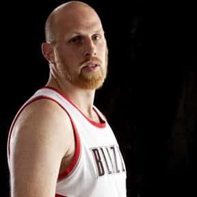 Chris Kaman is listed (or ranked) 21 on the list The Best Los Angeles Clippers of All Time