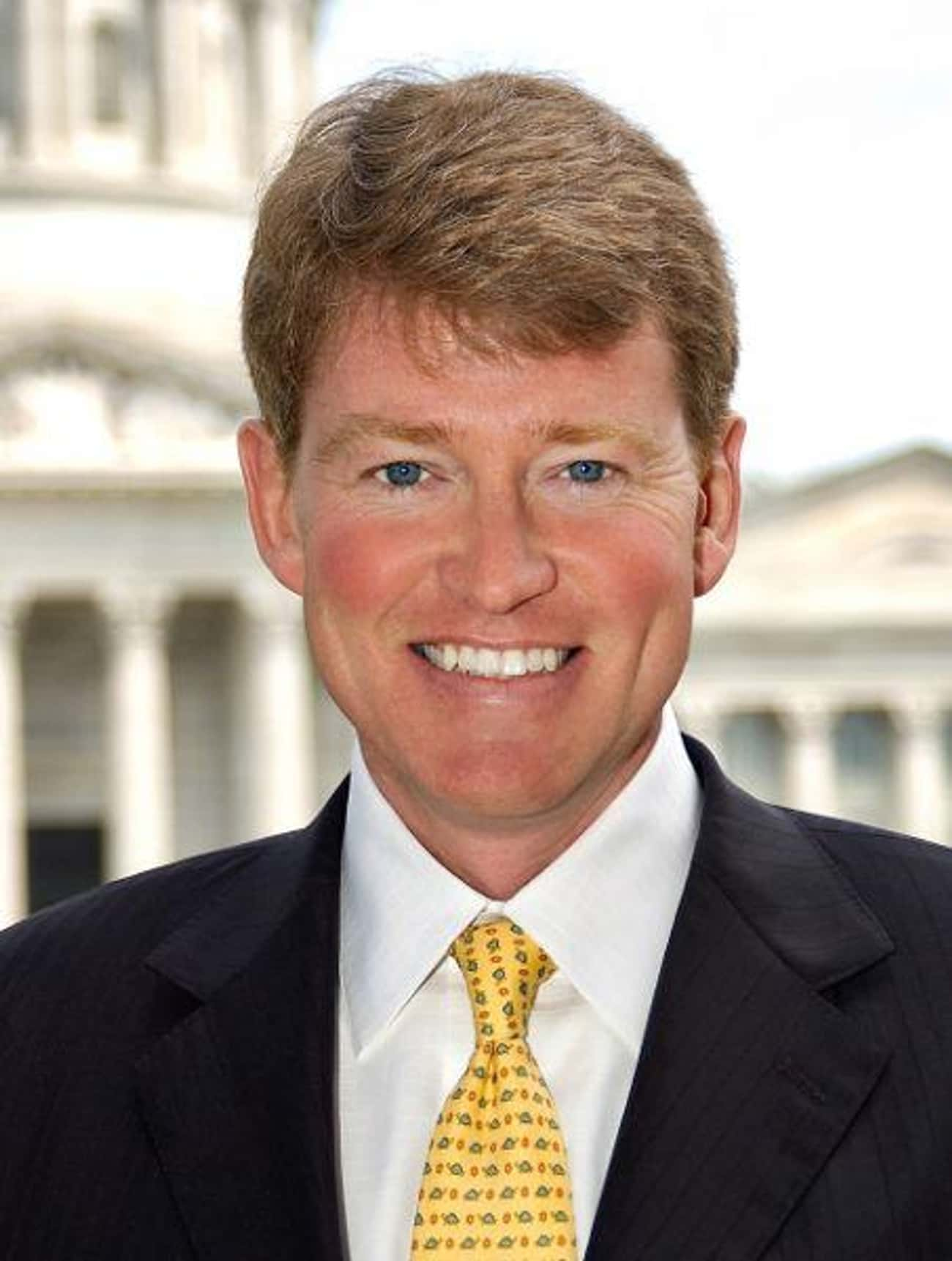 Chris Koster is listed (or ranked) 2 on the list The Most Popular Democrats That Were Once Republicans
