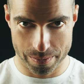 Chris Liebing is listed (or ranked) 13 on the list The Best Techno Artists