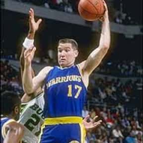 Chris Mullin is listed (or ranked) 5 on the list The Best Small Forwards of the 90s