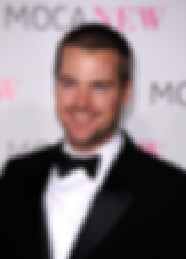 Chris O'Donnell is listed (or ranked) 2 on the list Famous Loyola Academy Alumni