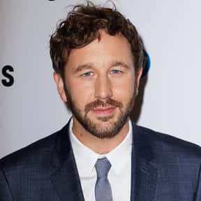 Chris O'Dowd is listed (or ranked) 21 on the list The Best Irish Actors of All Time