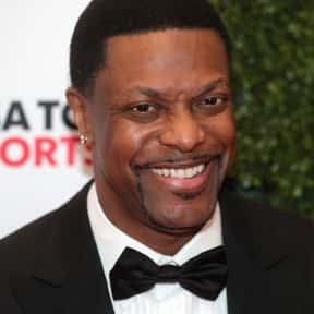 Chris Tucker is listed (or ranked) 2 on the list Famous Columbia High School Alumni