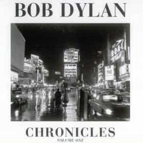 Chronicles: Volume One