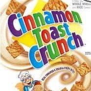 Image of Random Best Breakfast Cereals