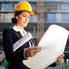 Civil engineer is listed (or ranked) 10 on the list The Top Careers for the Future