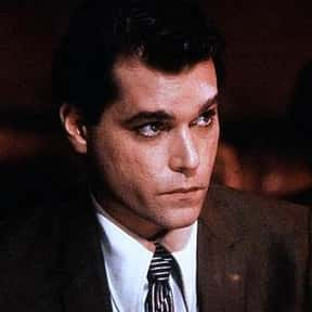 Henry Hill is listed (or ranked) 10 on the list Who Are Your Favorite Bad Guy Main Characters?