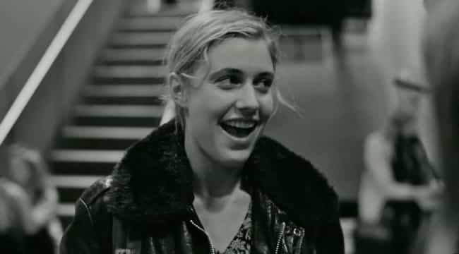Frances Ha is listed (or ranked) 4 on the list 20 Great Movies Under 90 Minutes That You Can Watch On Netflix Right Now