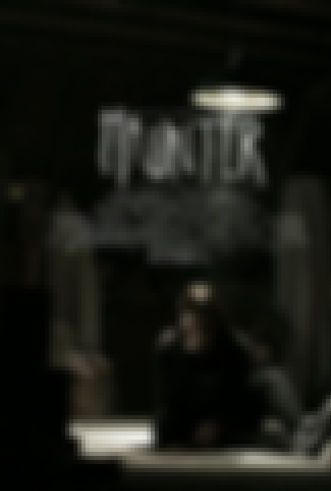 Haunter is listed (or ranked) 2 on the list The Semi-Spookiest Movies About Ghosts On Netflix Right Now