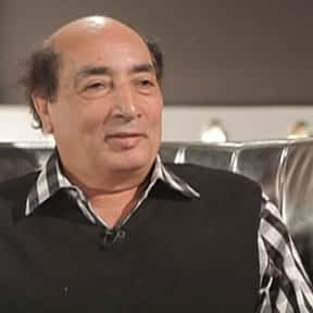 Abdalah Mishrif is listed (or ranked) 2 on the list Famous Actors from Egypt