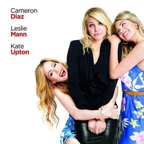 The Other Woman is listed (or ranked) 13 on the list The Best Movies About Infidelity