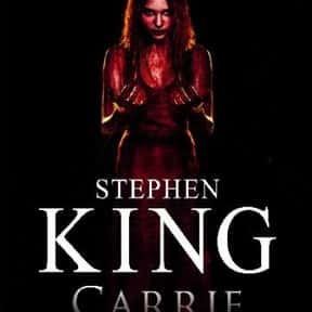 Carrie is listed (or ranked) 13 on the list The Worst Movie Remakes Ever